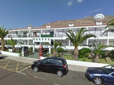 Однокомнатная, Los Cristianos, Arona, Tenerife Property, Canary Islands, Spain: 111.000 €