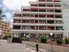 Студия, Playa de Las Americas, Adeje, Tenerife Property, Canary Islands, Spain: 121.500 €