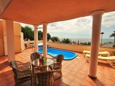 Вилла (таунхаус), Playa Paraiso, Adeje, Продажа недвижимости на Тенерифе 450 000 €
