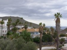 Chalet, Chayofa, Arona, Property for sale in Tenerife: 241 500 €