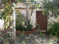 Канарский дом, Granadilla, Granadilla