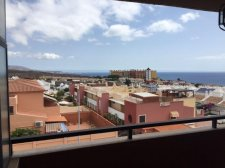 Penthouse, Playa Paraiso, Adeje, Property for sale in Tenerife: 165 000 €