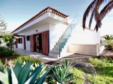 Дом, Costa del Silencio, Arona, Tenerife Property, Canary Islands, Spain: 299.000 €
