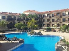 Студия, Costa del Silencio, Arona, Tenerife Property, Canary Islands, Spain: 90.000 €