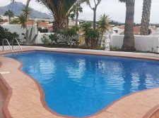 Вилла, Callao Salvaje, Adeje, Tenerife Property, Canary Islands, Spain: 580.000 €