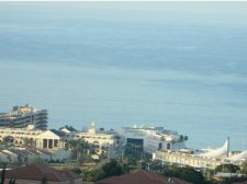 Chalet, Madronal de Fanabe, Adeje, Property for sale in Tenerife: 253 300 €