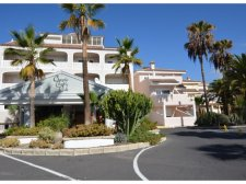 One bedroom, Chayofa, Arona, Property for sale in Tenerife: