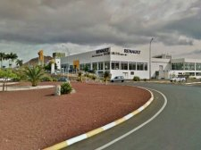 Commercial, Guaza, Arona, Property for sale in Tenerife: 6 000 000 €