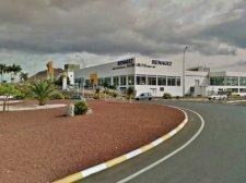 Comercial, Guaza, Arona, La venta de propiedades en la isla Tenerife: 6 000 000 €