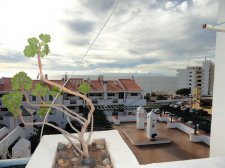 Однокомнатная, Callao Salvaje, Adeje, Tenerife Property, Canary Islands, Spain: 97.000 €
