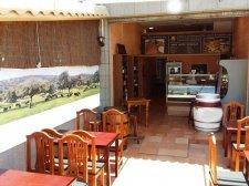 Restaurante, Fañabe, Adeje