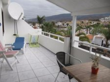 Penthouse, San Eugenio Alto, Adeje, Property for sale in Tenerife: 135 000 €