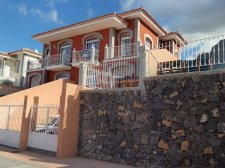 Villa Townhouse, Madronal de Fanabe, Adeje, Property for sale in Tenerife: 480 000 €