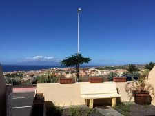 Town House, Roque del Conde, Adeje, Property for sale in Tenerife: 357 000 €