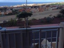 Таунхаус, Roque del Conde, Adeje
