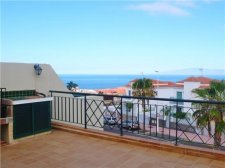 Duplex, Bahia del Duque, Adeje, Property for sale in Tenerife: 495 000 €