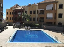 Penthouse, Adeje El Galeon, Adeje, Property for sale in Tenerife: 187 000 €