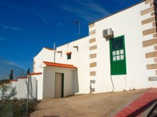 Дом, San Miguel, San Miguel, Tenerife Property, Canary Islands, Spain: 339.900 €