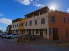 Коттедж, Las Chafiras, San Miguel, Продажа недвижимости на Тенерифе 180 000 €