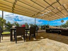 Таунхаус, San Eugenio Alto, Adeje, Продажа недвижимости на Тенерифе 560 000 €