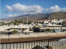 One bedroom, Madronal de Fanabe, Adeje, Property for sale in Tenerife: 169 000 €