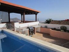 Канарский дом, San Miguel, San Miguel, Tenerife Property, Canary Islands, Spain: 330.000 €
