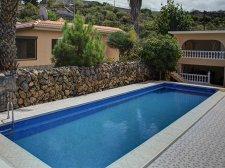 Дом, Icod de los Vinos, Icod de los Vinos, Tenerife Property, Canary Islands, Spain: 344.500 €