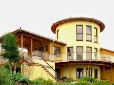 Вилла, Garachico, Garachico, Продажа недвижимости на Тенерифе 339 000 €