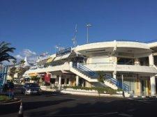 Коммерческая недвижимость, San Eugenio Bajo, Adeje