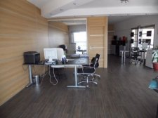 Commercial, San Eugenio Bajo, Adeje, Property for sale in Tenerife: 127 500 €