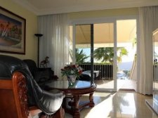 Chalet, Chayofa, Arona, Property for sale in Tenerife: 240 000 €