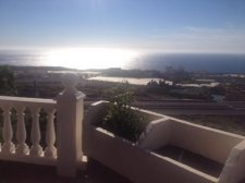 House, Armenime, Adeje, Property for sale in Tenerife: 162 500 €