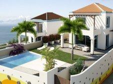 Villa, San Eugenio Alto, Adeje, La venta de propiedades en la isla Tenerife: 930 000 €