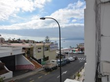 House, Playa de la Arena, Santiago del Teide, Property for sale in Tenerife: 698 000 €