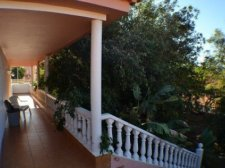 Вилла, Los Olivos, Adeje, Tenerife Property, Canary Islands, Spain: 485.000 €