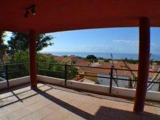 Вилла, Los Olivos, Adeje, Tenerife Property, Canary Islands, Spain: 930.000 €