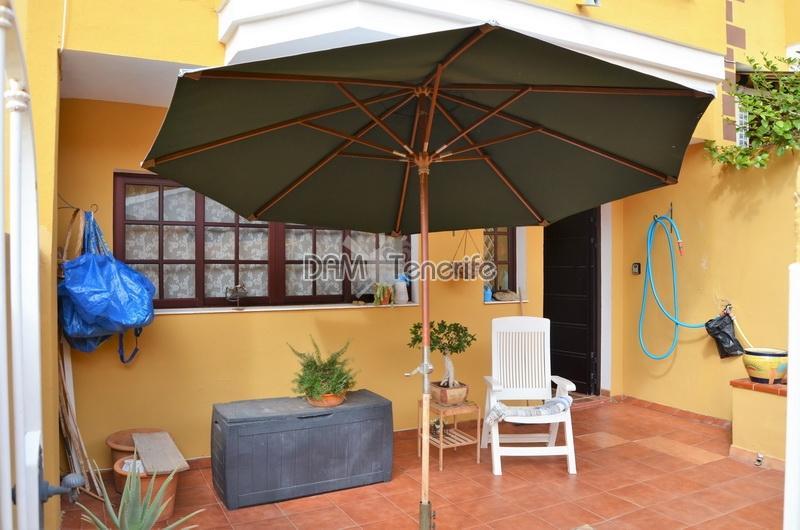 Chalet, Los Olivos, De segunda mano - La venta y alquiler ... - photo#35