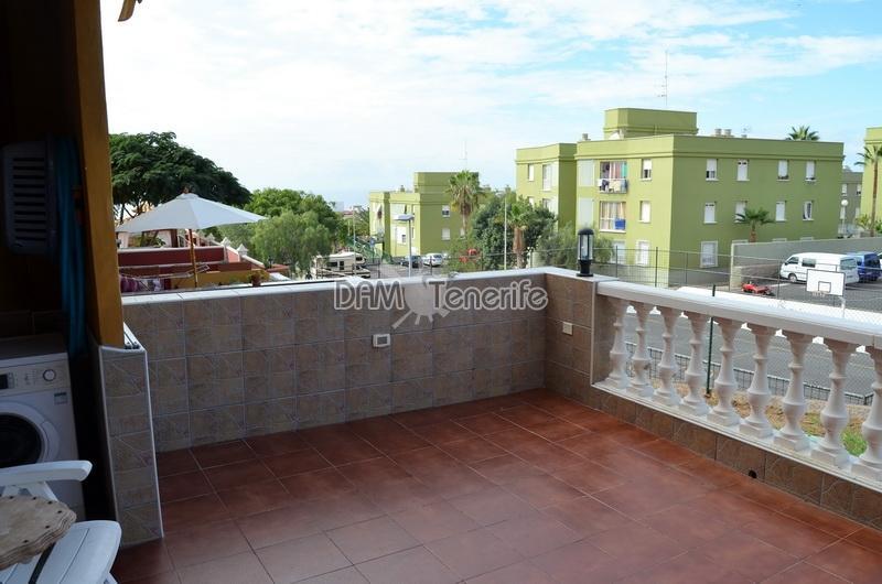 Chalet, Los Olivos, De segunda mano - La venta y alquiler ... - photo#21