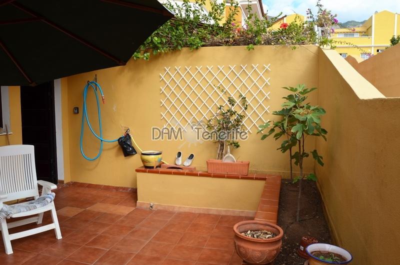 Chalet, Los Olivos, De segunda mano - La venta y alquiler ... - photo#36