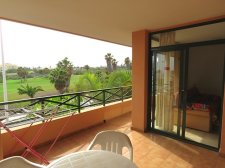 One bedroom, Golf del Sur, San Miguel, Property for sale in Tenerife: 105 000 €