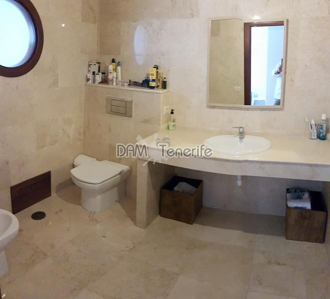 2 dormitorios las chafiras de segunda mano la venta y for Dormitorios de segunda mano en madrid