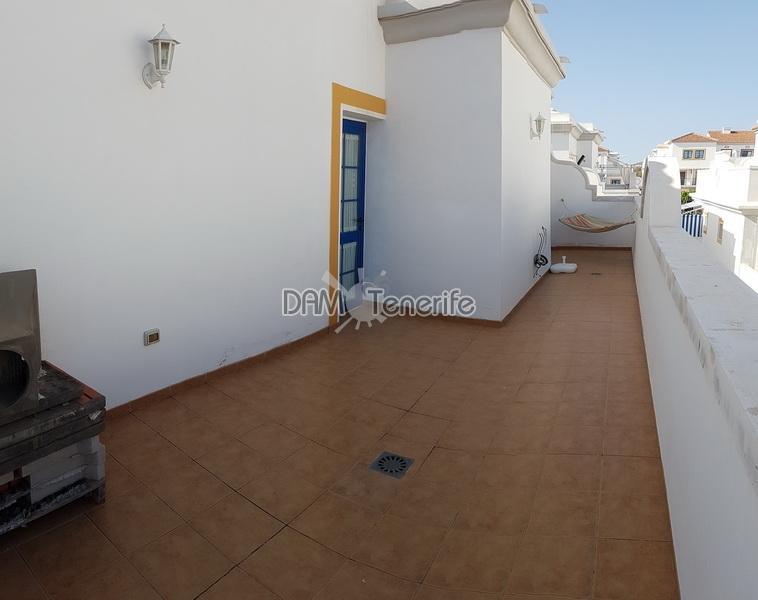 2 dormitorios las chafiras de segunda mano la venta y alquiler propiedades en espa a - Las chafiras banos ...