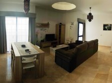 Двухкомнатная, Las Chafiras, San Miguel, Tenerife Property, Canary Islands, Spain: 196.000 €