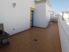 Двухкомнатная, Las Chafiras, San Miguel