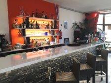 Ресторан, Playa de la Arena, Santiago del Teide