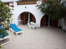 Однокомнатная, Playa de Las Americas, Arona, Продажа недвижимости на Тенерифе 340 000 €