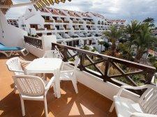 Двухкомнатная, Playa de Las Americas, Arona, Продажа недвижимости на Тенерифе 470 000 €