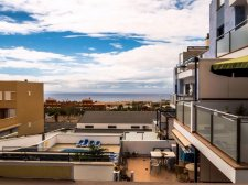 Two Bedrooms, Madronal de Fanabe, Adeje, Property for sale in Tenerife: 199 500 €