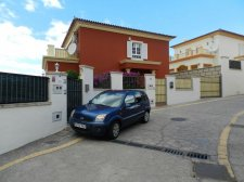 Villa, Chayofa, Arona, Property for sale in Tenerife: