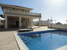 Элитная вилла, Roque del Conde, Adeje, Tenerife Property, Canary Islands, Spain: 695.000 €